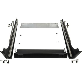 Rack Mounting Kit