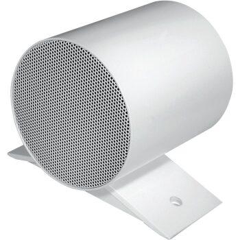 PA Loudspeaker