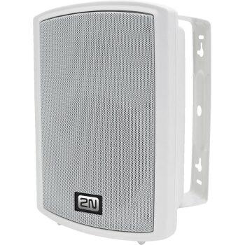 SIP Speaker
