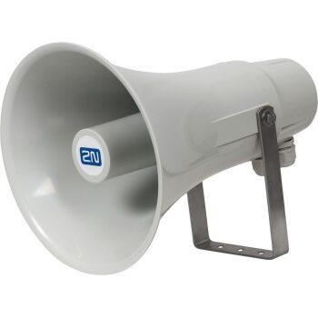 SIP Speaker Horn