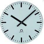 Indoor Slave Clock ECO