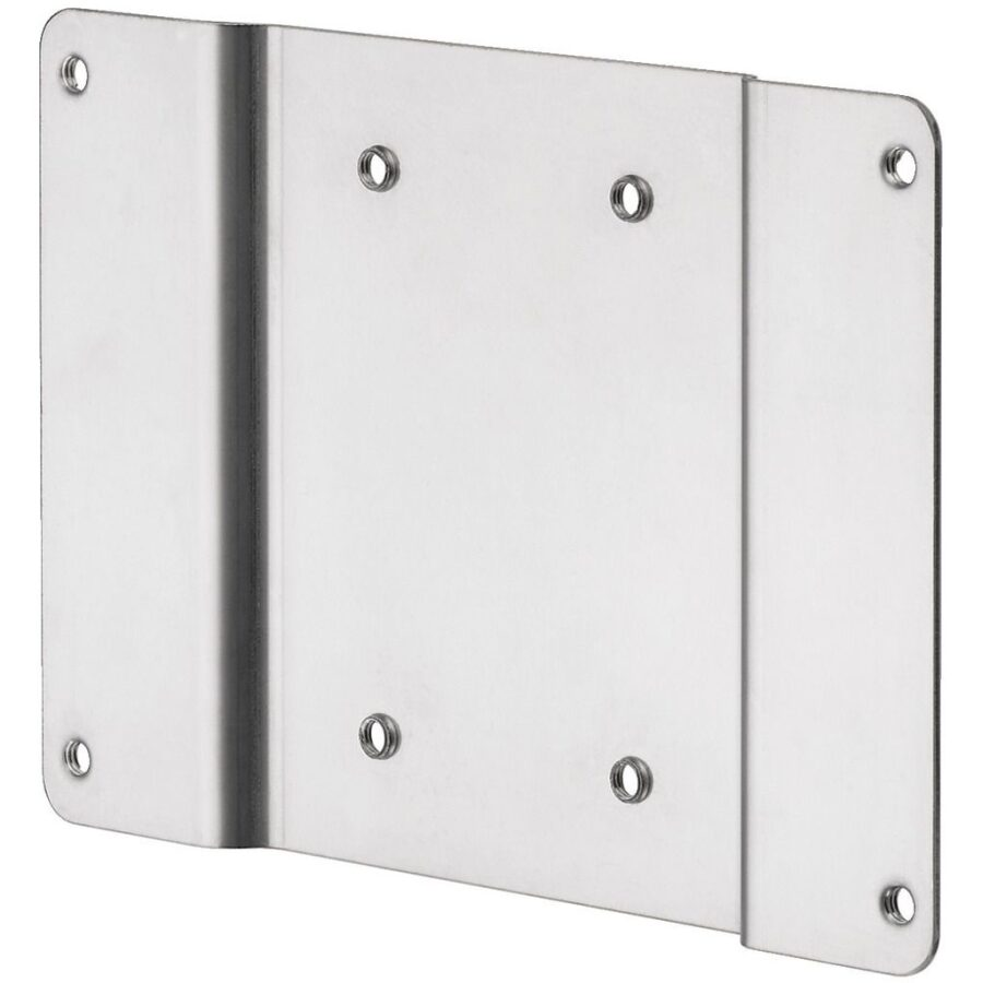 Mounting Plate for EPTZ-CMA/PM