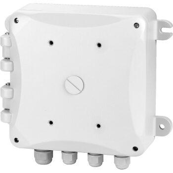 24V Outdoor Power Supply