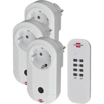 Wireless Switch Set
