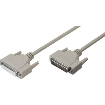 ILDA Cable