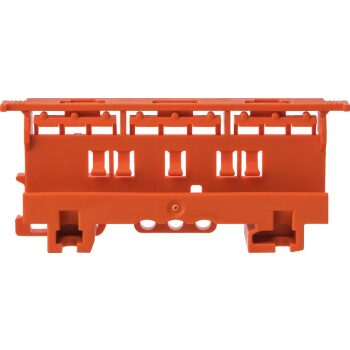Mounting Carrier