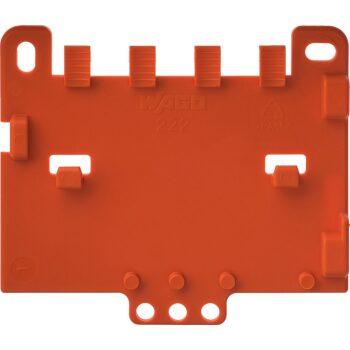 Strain Relief Plate