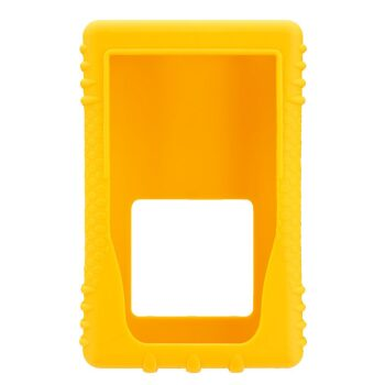 Protection Cover, Yellow