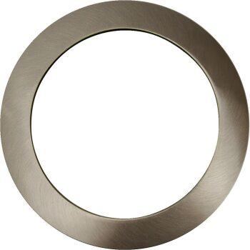 Decorative ring