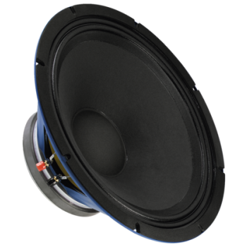 PA Bass Speakers