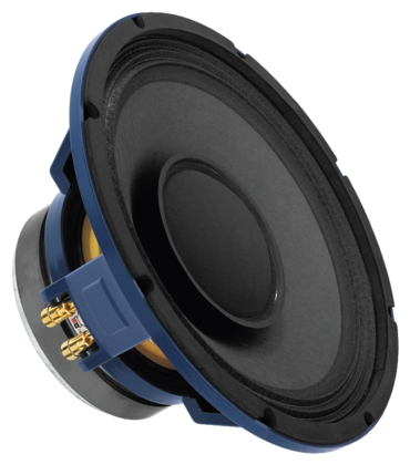 PA coaxial speakers and full range speakers